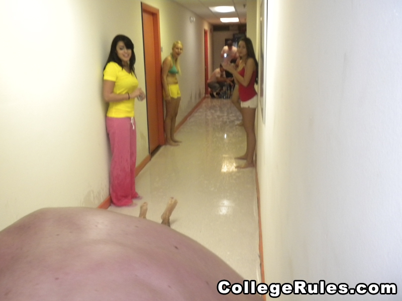curious college girls , wild college , girls gone wild , drunk fantasy , college rules , wild college girls , college beauty college , wild drunk girl fucks at party ,