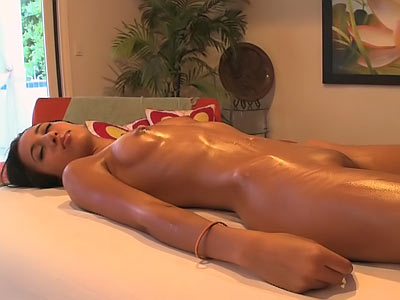 russische massage gratis sex 123