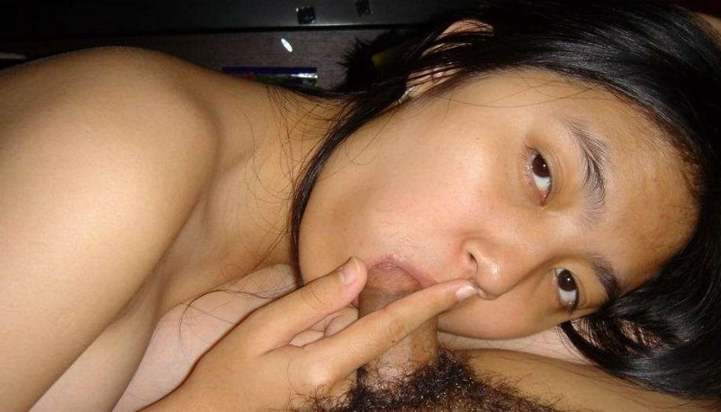 Free asian squirt video